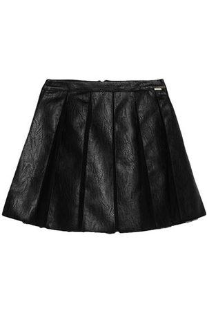 MARCO BOLOGNA SKIRTS - Mini skirts