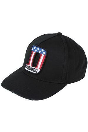 Dsquared2 Men Hats - ACCESSORIES - Hats