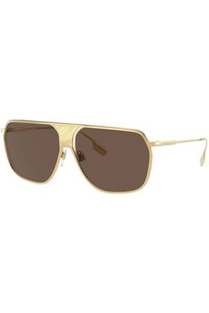 Burberry Men Sunglasses - EYEWEAR - Sunglasses
