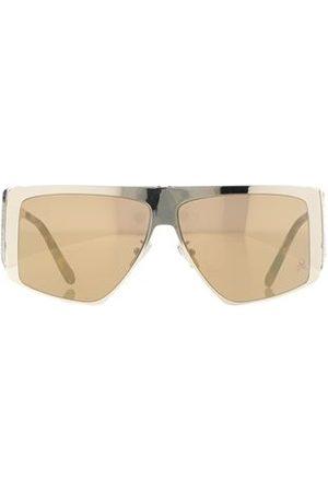 Philipp Plein Men Sunglasses - EYEWEAR - Sunglasses