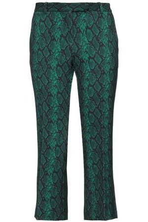 DOUUOD Women Trousers - TROUSERS - Casual trousers