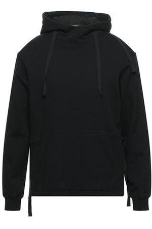 UNDERCOVER Men Sweatshirts - TOPWEAR - Sweatshirts