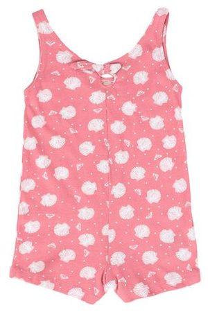 Roxy Girls Beach Dresses - SWIMWEAR - Beach dresses