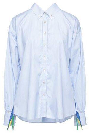 Le Sarte Pettegole Women Shirts - SHIRTS - Shirts