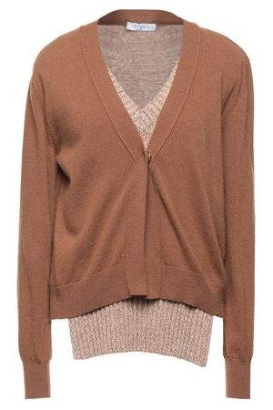 Beatrice B KNITWEAR - Jumpers