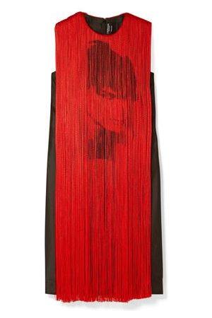 Calvin Klein Women Dresses - DRESSES - Short dresses
