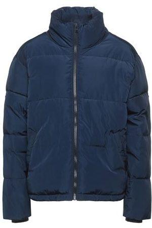 Wrangler Women Coats - COATS & JACKETS - Synthetic Down Jackets