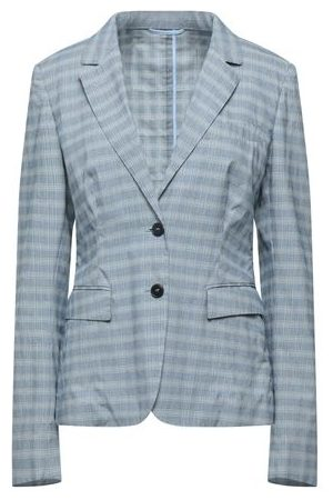 Siviglia Women Blazers - SUITS AND JACKETS - Suit jackets