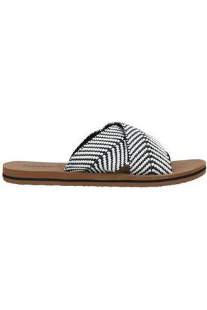 O'NEILL FOOTWEAR - Sandals