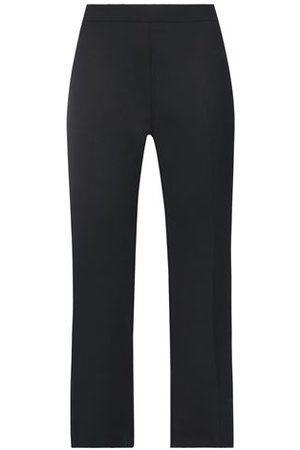 Neil Barrett Women Trousers - TROUSERS - Casual trousers