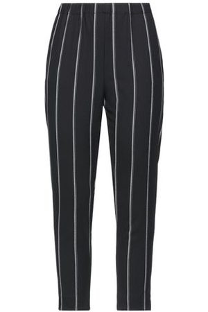 BEATRICE Women Trousers - TROUSERS - Casual trousers