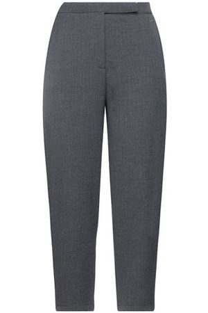 YES ZEE BY ESSENZA Women Trousers - TROUSERS - Casual trousers