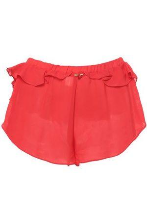 For Love & Lemons Women Underwear - UNDERWEAR - Hotpants