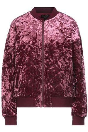 Juicy Couture Women Coats - COATS & JACKETS - Jackets