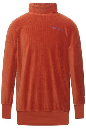 Champion Men Sweatshirts - TOPWEAR - Sweatshirts