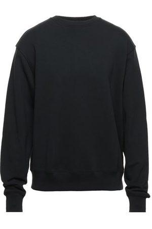 adidas TOPWEAR - Sweatshirts