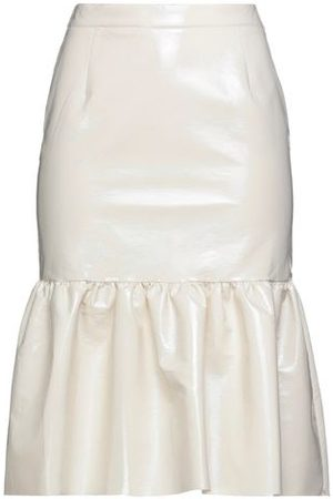.TESSA SKIRTS - 3/4 length skirts