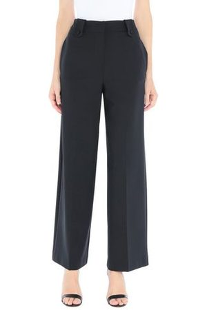 .TESSA TROUSERS - Casual trousers
