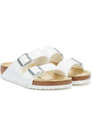Birkenstock Arizona Birko-Flor Mens Sandals