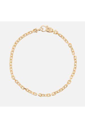 TOM WOOD Men's Anker Bracelet