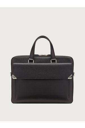 Salvatore Ferragamo Men Suitcases - Men Business bag