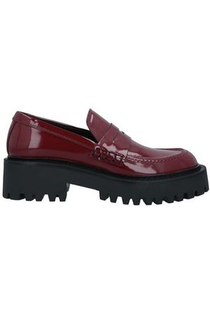 VIC MATIĒ FOOTWEAR - Loafers