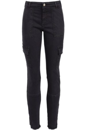 AllSaints Duran Skinny Cargo Jeans