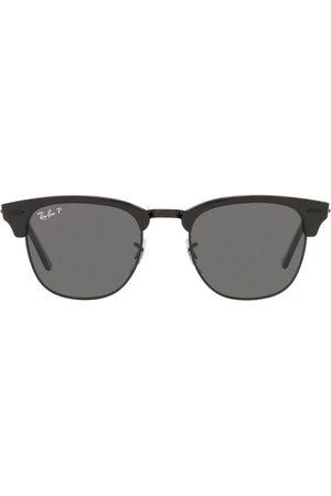 Ray-Ban Sunglasses - Clubmaster Sunglasses