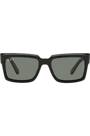 Ray-Ban Inverness Sunglasses