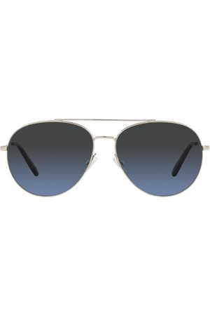 Oliver Peoples Sunglasses - Airdale Sunglasses