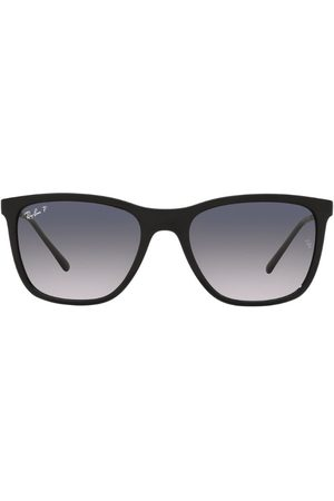 Ray-Ban Gradient Sunglasses