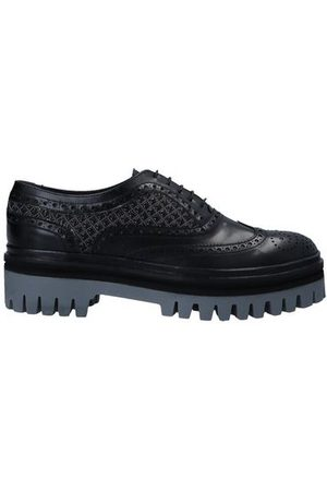 Alberto Guardiani FOOTWEAR - Lace-up shoes