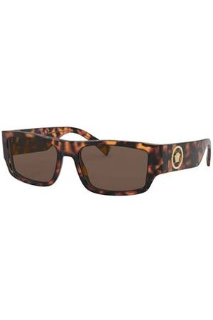VERSACE EYEWEAR - Sunglasses