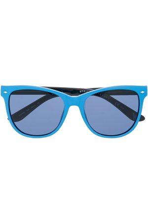 Stella McCartney Eyewear Square-frame sunglasses