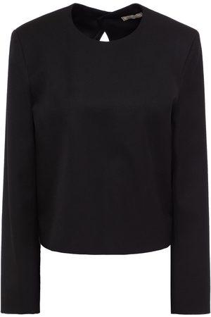 Nina Ricci Woman Long Sleeved Top Size 36