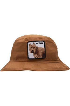 Goorin Bros. Men Hats - Pit Bull Bucket Hat