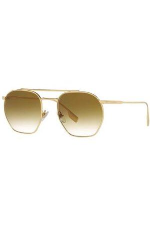 Burberry EYEWEAR - Sunglasses