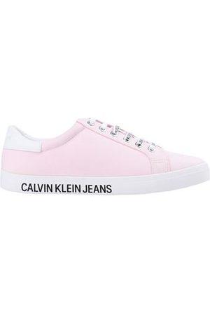 Calvin Klein FOOTWEAR - Low-tops & sneakers