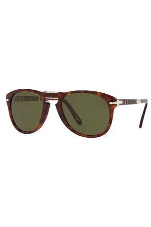 Persol Men Sunglasses - EYEWEAR - Sunglasses