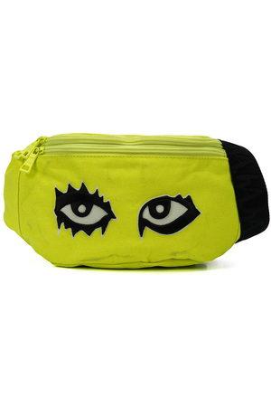 HACULLA Belts - Signature Eyes belt bag