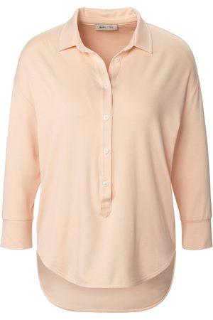 Margittes Jersey blouse size: 10