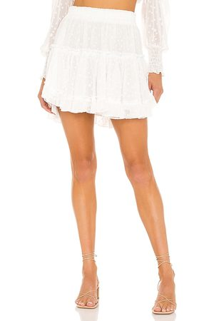 MISA Marion Skirt in . Size XS, S, M.