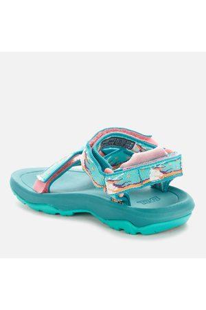 Teva Toddler's Hurricane XLT2 Sandals