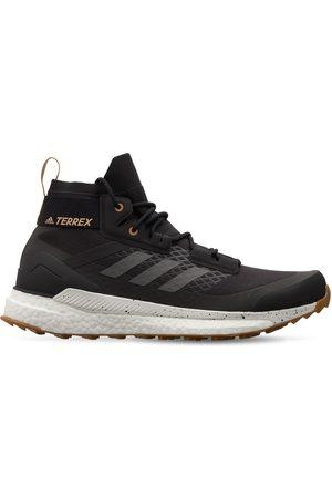 adidas Terrex Free Hiker Pr Trail Sneakers