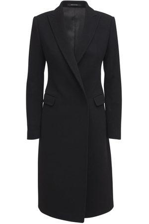 Tagliatore 0205 Molly Wool & Cashmere Robe Coat