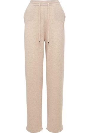 Bogner Libby Wool Lounge Pants