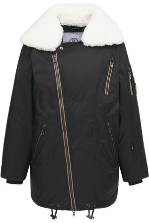 Bogner Tahina-d Puffer Jacket