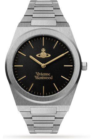 Vivienne Westwood Limehouse Grand 47.5mm Mens Watch