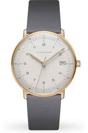 Junghans Max Bill Damen Quartz Ladies Watch