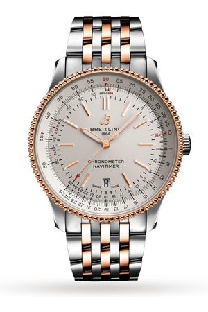 Breitling Navitimer Automatic 41 Mens Watch